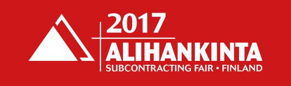 Alihankinta_2017_logo_web_1417.png