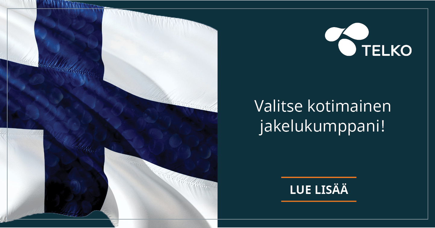 Banner_OstaTyotaSuomeen_LI