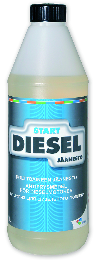 diesel__start_1L_.jpg