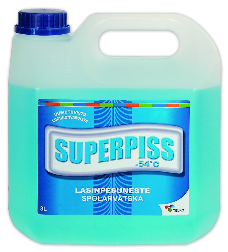 superpiss_-54_3L.jpg