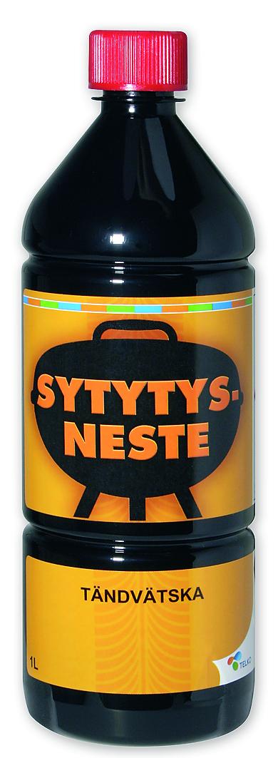 sytytysneste_1L.jpg