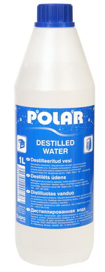 polar_distilled_water_1l.jpg