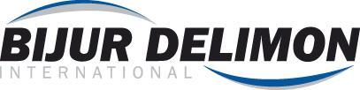 bdi_logo.jpg