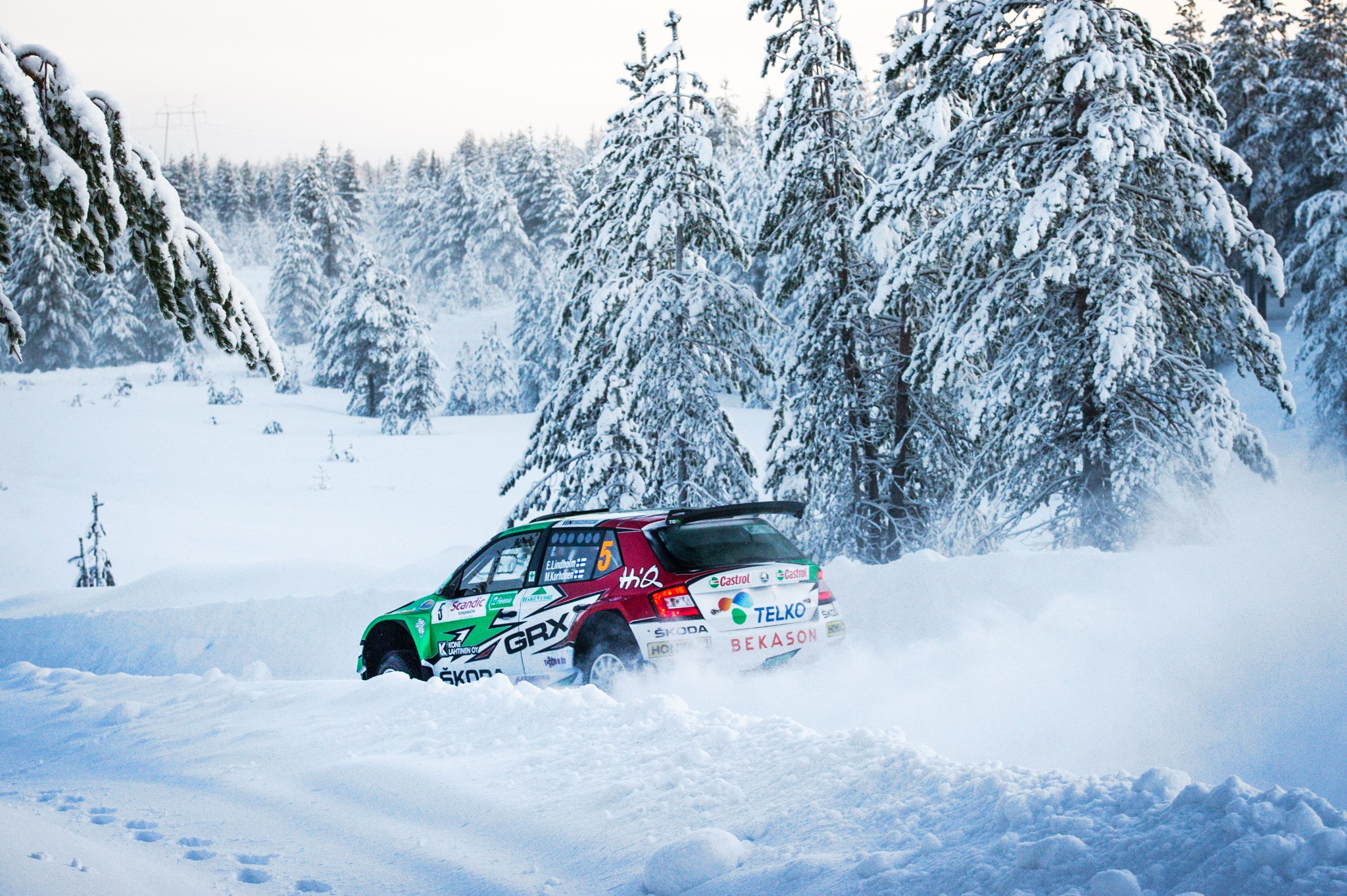 Lindholm_Rovaniemi_2020_b