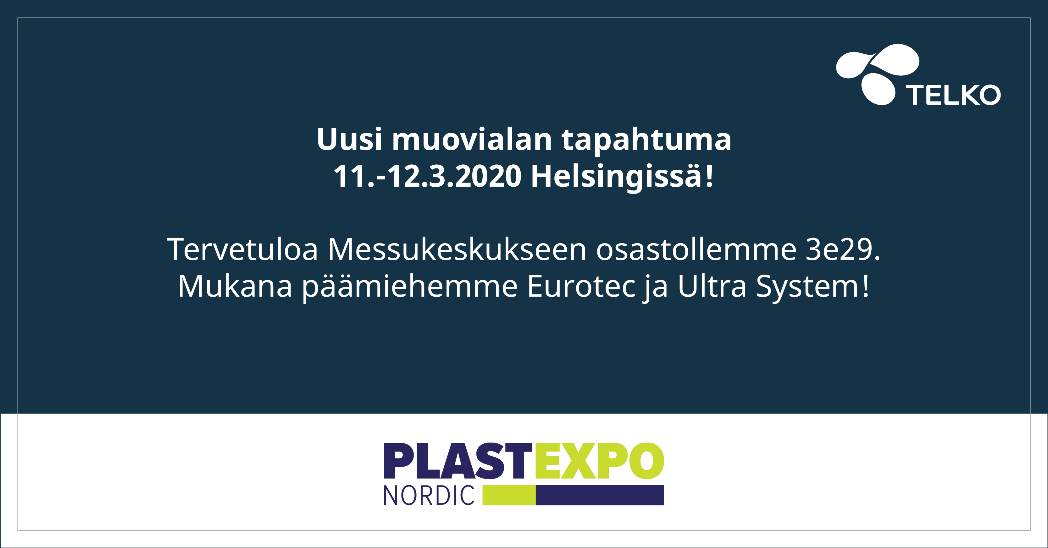 Plastexpo_1200x628_final