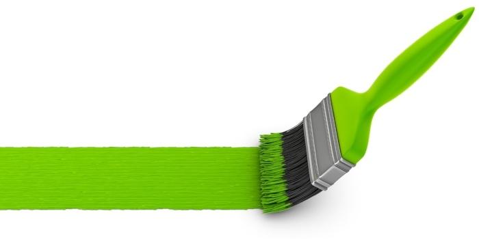 Galactic Paint brush 700.jpg