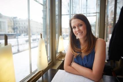 Marika Voss 1.jpg