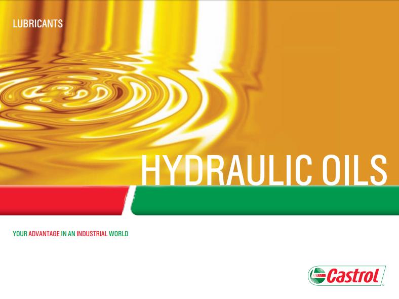 Hydraulic_oils.png
