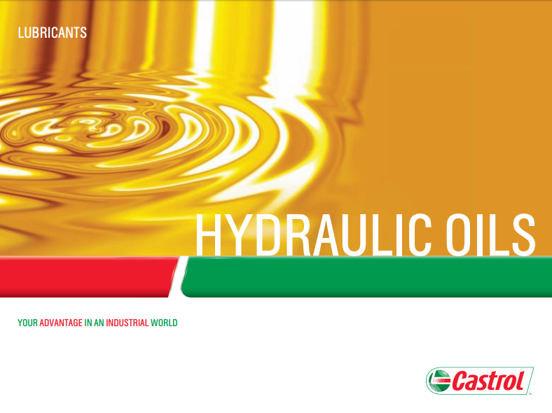 Hydraulic_oils.png
