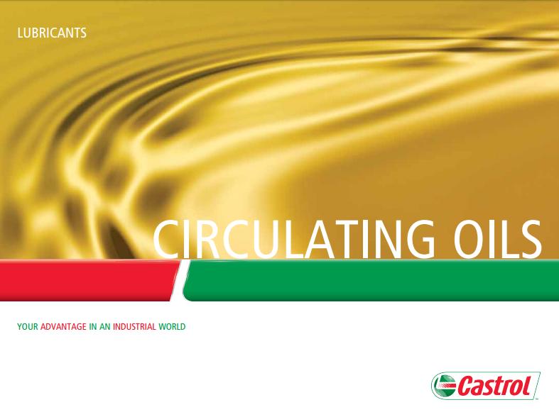 circulating_oils.png