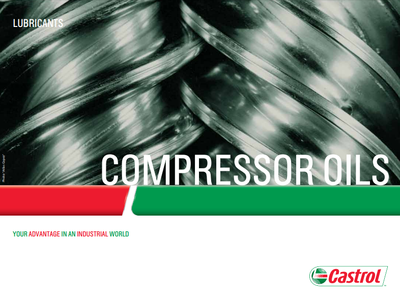 compressor_oils.png