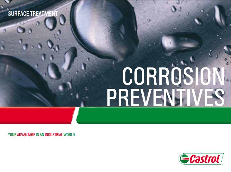 corrosion_preventives.png