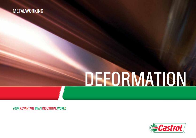 deformation.png