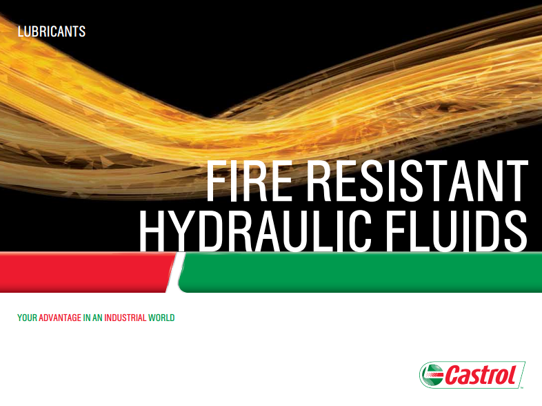 fire_resistant_hydraulic_fluids.png