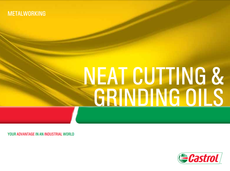 neat_cutting_and_grinding_oils.png