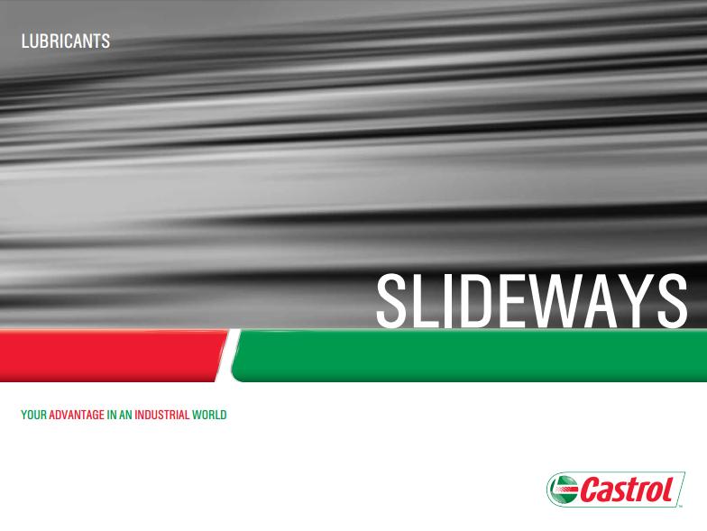 slideways.png