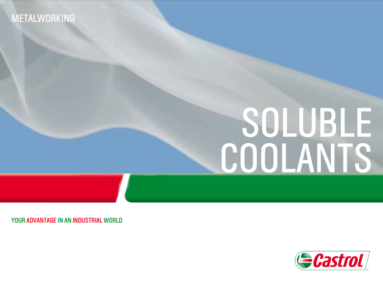soluble_coolants.png
