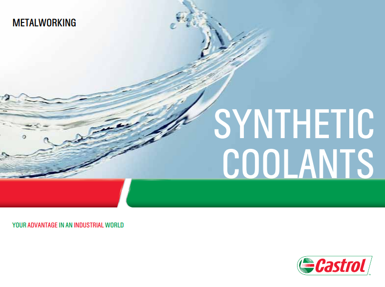 synthetic_coolants.png
