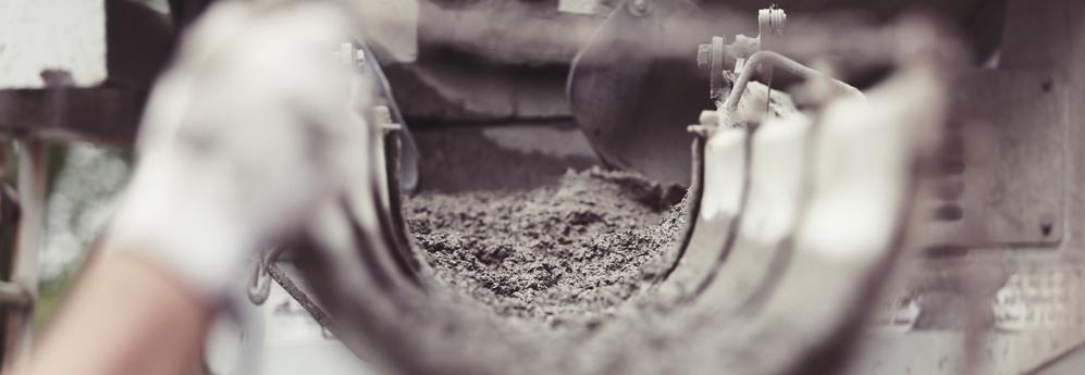 сырье для строительных материалов, сухих строительных смесей