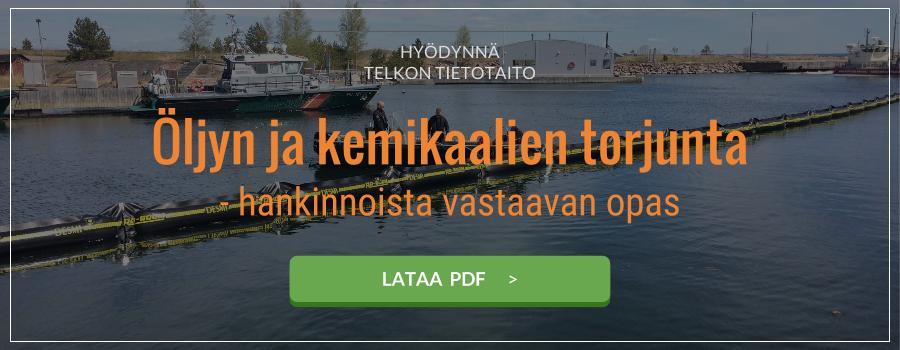 Telko_CTA_-Oljyn_ja_kemikaalien_torjunta_vaaka