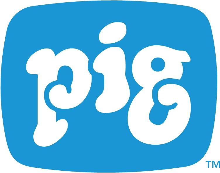 NewPig_logo.jpg