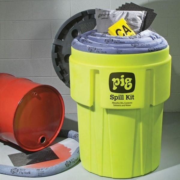 spill_kit.jpg