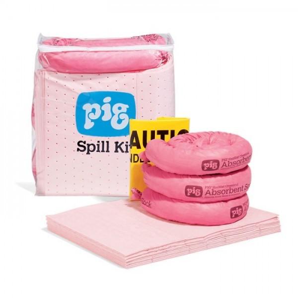 spill_kit_3.jpg