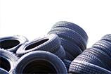 rubber2.jpg
