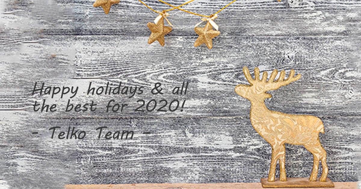 Telko_Happy holidays 2019_1200x628