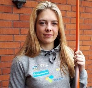 Julia Valtanen Telko-299938-edited
