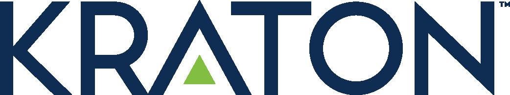 Kraton Logo_Large_Color