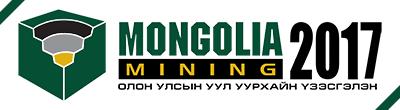Mongolia_Mining2017.png