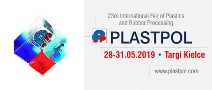 plastpol19