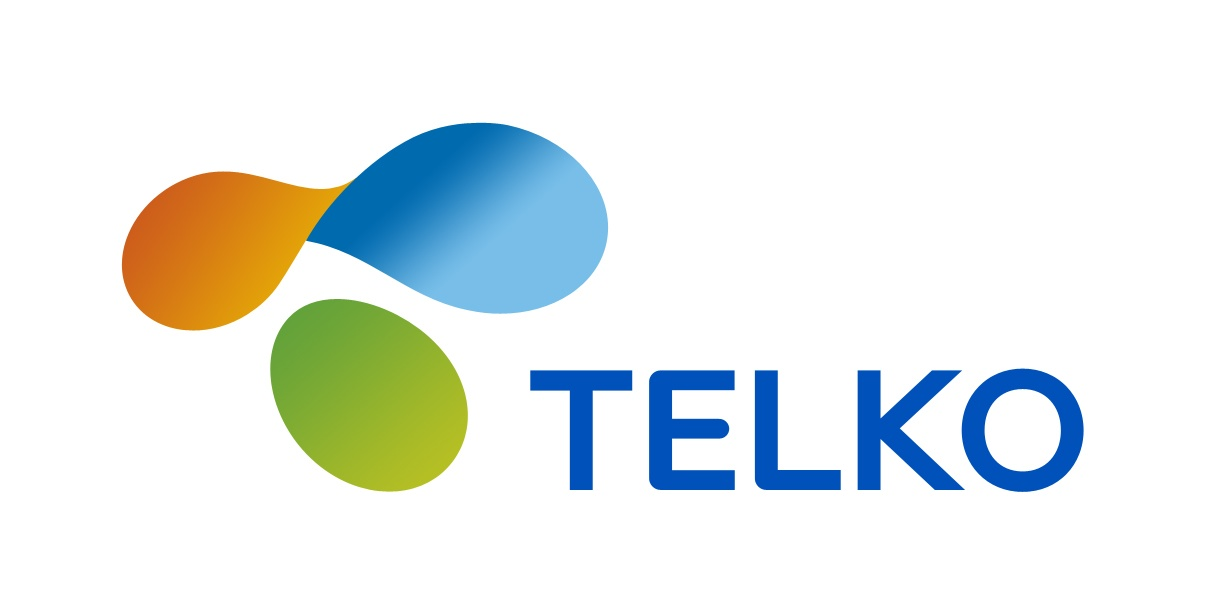 telko_chemicals_plastics_lubricants