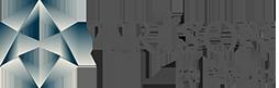 trison_logo