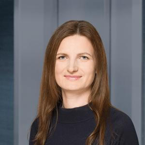 Kristīne Bauska