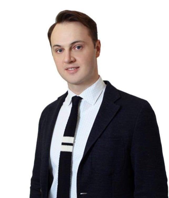 Vasilenko_Anton