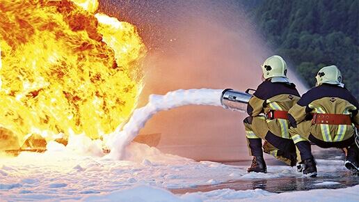 environmental-safety-extinguishing-foams-small