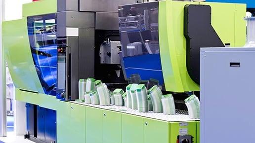 plastics-machinery-engel-Injection-molding-machines-small