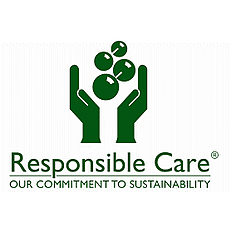 Responsible Care_logo_278x280