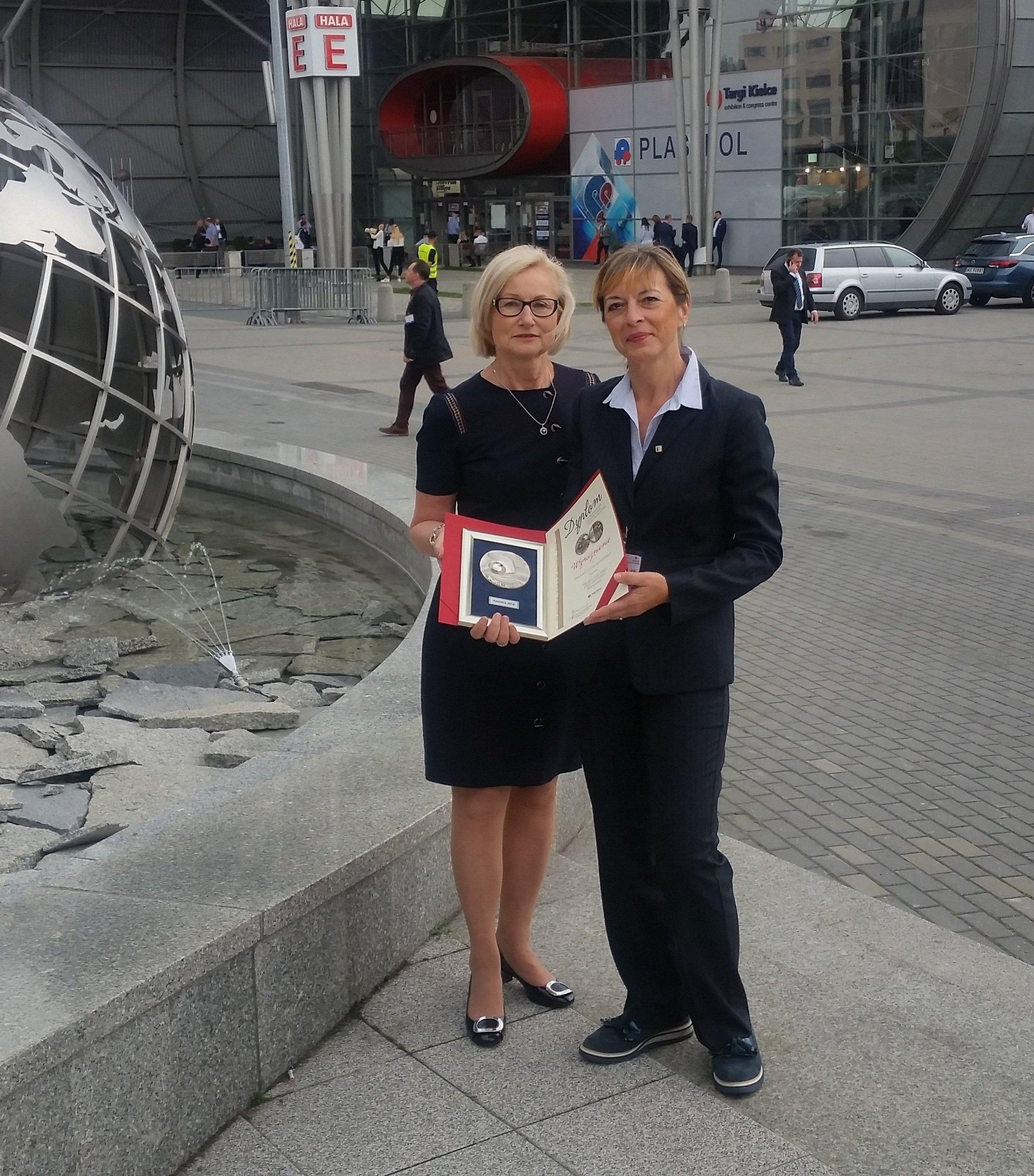 Plastpol Telko Poland 2018 winners-624673-edited-702366-edited
