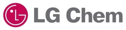 LG_Chem.jpg