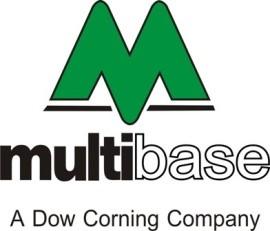 multibase.jpg