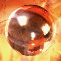 Стеклянные микросферы Potters Europe. Стеклосферы (стеклошарики) европейского производства- полые и твердотельные как промышленный наполнитель.