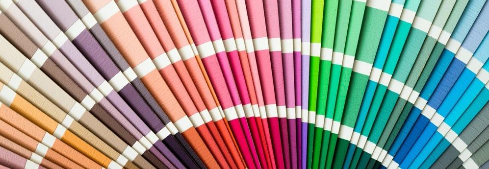 сырье для порошковых красок