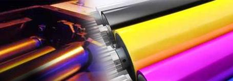 сырье для производство флексографических и печатных красок. растворители для печати