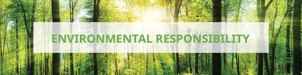 Responsibility_Environmental_theme