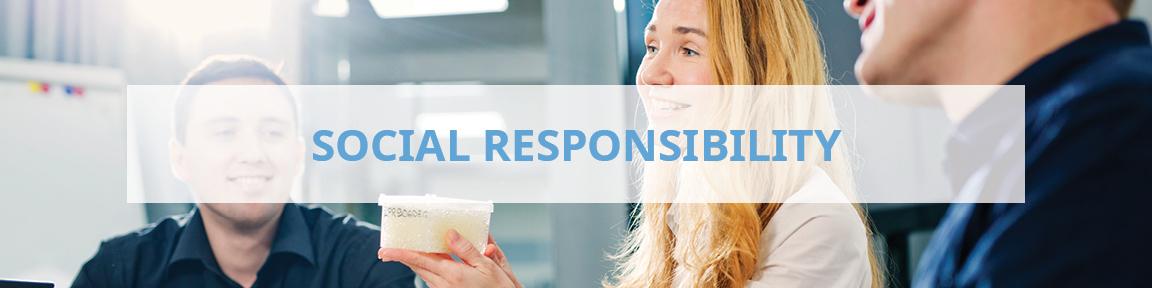 Responsibility_Social_theme