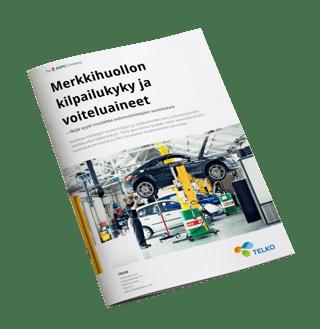 Telko – Autoalan voiteluaineet.png