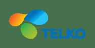 Telko Ltd